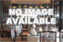 Restaurants For Sale Online