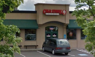 Restaurants For Sale In Oregon