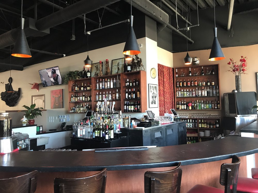 Restaurant Bar Nightclub 6700 Sq.Ft. Plus 700 Patio, #47